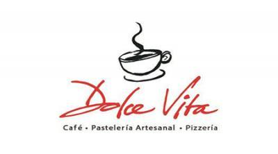 Dolce Vita Pizzeria Puerto del Carmen Takeaway Lanzarote