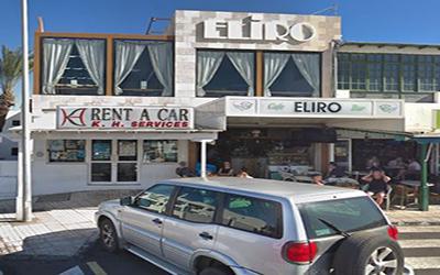 1556061385_eliro-restaurant-takeawaylanzarote.jpg'