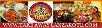 1568008140_chutney-mary-restaurant-lanzarote-takeaway.jpg'