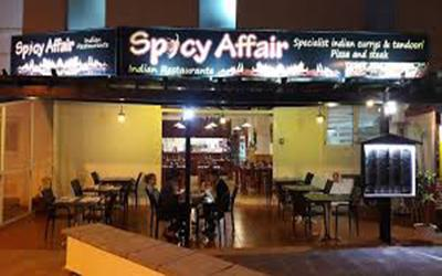 1568058086_spicy-affair.jpg