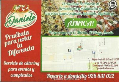 1568580075_danielle-pizza-al-taglio-takeaway-lanzarote-playa-honda-06.jpg