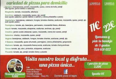 1568580075_danielle-pizza-al-taglio-takeaway-lanzarote-playa-honda-07.jpg