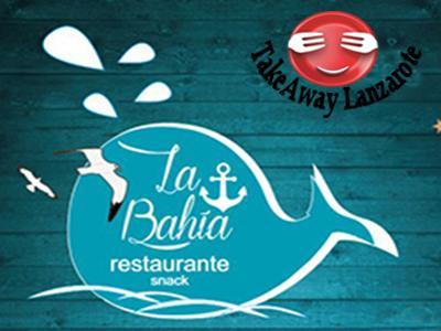 1568978244_bahia-restaurante-playa-blanca.jpg'