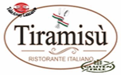 1569890756_tiramisu-restaurant-playa-blanca-takeaway-lanzarote-c-pb.jpg'