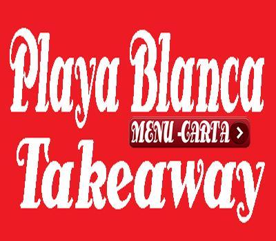 1575624396_playablanca_restaurant-delivery-menu.jpg