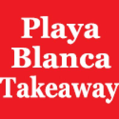1575639166_playa-blanca_restaurant-delivery.jpg'