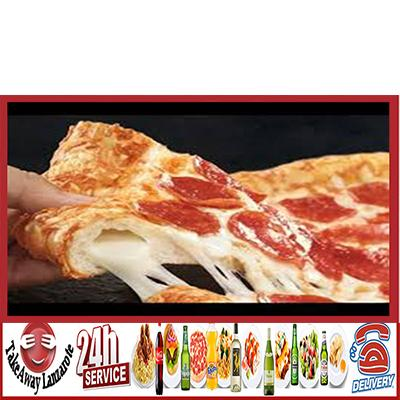 1577173458_best-pizza-restaurants-playa-blanca.jpg'