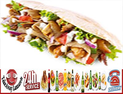 1577174373_chicken-kebab-takeaway-lanzarote.jpg
