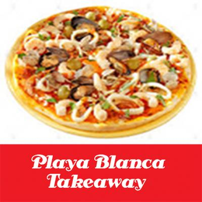 1577175221_pizza-mar-monte-pizzeria-playa-blanca-takeaway.jpg