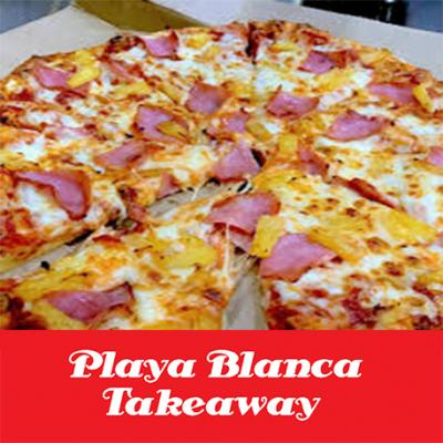 1577175793_pizza-prosciuto-pizzeria-playa-blanca-takeaway.jpg
