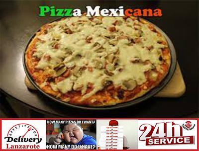 1577176225_pizza-mexicana-takeaway-lanzarote.jpg