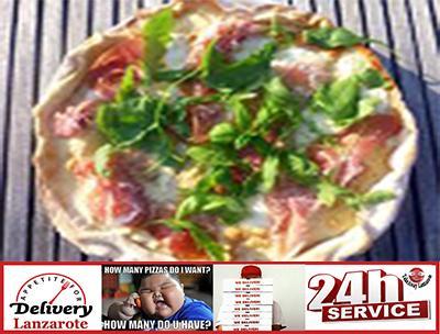 1577176225_zia-sabri-pizza-playa-blanca.jpg