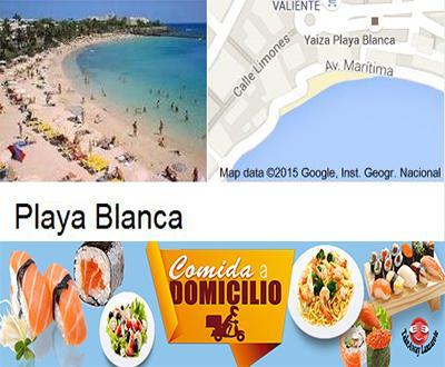 1577176807_playa-blanca-comida-a-domicilio.jpg'