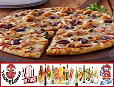 1577214757_best-pizza-delivery-playa-blanca.jpg
