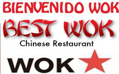 1578620136_bienvenido-wok-playa-blanca-restaurant.jpg'