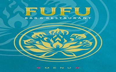 1594137231_logo-fufu-restaurante-chino-matagorda.jpg'