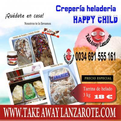 1601069787_happy-child-heladeria-playa-blanca.jpg'