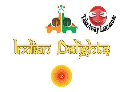 Indian Delights Restaurant Playa Blanca - Takeaway Lanzarote