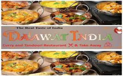 1603920205_daawat-indian-restaurant-matagorda-takeaway-lanzarote.jpg