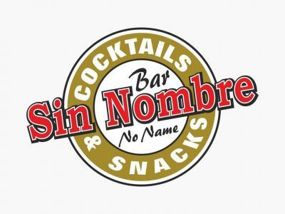 1604106456_bar-sin-nombre-matagorda.jpg