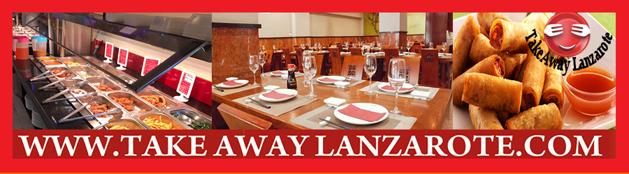 Chinese Takeaway,Bienvenido Wok, Playa Blanca, Lanzarote - Best Chinese Buffet Wok Places Playa Blanca Lanzarote - Dining Chinese Buffet Wok Playa Blanca Lanzarote -Most Popular Chinese Buffet Wok Restaurants - Top Chinese Buffet Wok Restaurants Playa Blanca Lanzarote -  Chinese Buffet Wok Food Playa Blanca Lanzarote