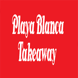 Irish Pub Playa Blanca - The Playa Blanca Takeaway Food delivery Lanzarote,Takeaway Lanzarote, food Delivery Yaiza, Femes, Playa Blanca -Lanzarote
