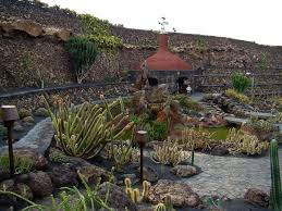 Book a Excursions & Tours Casa Museo del Campesino Lanzarote - Excursions Tours with Private Chauffeur Services - Casa Museo del Campesino Lanzarote Excursions Tours - Excursions Tours Bookings Casa Museo del Campesino Lanzarote - Excursions Tours Bookings Casa Museo del Campesino Lanzarote - Attractions Casa Museo del Campesino - Things to Do Casa Museo del Campesino Excursions Tours