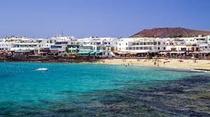 Planning your Playa Blanca Tour? Looking for the best deals on Lanzarote Island tours and other fun things to do in Playa Blanca Lanzarote? Book your Playa Blanca Lanzarote tours here  - Best Deals for Playa Blanca Visits - Playa Blanca Tour