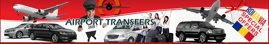 Airport Transport Lanzarote - Private Drivers Lanzarote - Book a Taxi Lanzarote - Airport Transfers with Private Chauffeur Services - Arrecife Airport Transfers - Taxi Bookings Lanzarote - Airport Transfers Bookings Lanzarote - Professional Taxi - Luxuri Comfortable Cars - Taxi App Lanzarote - Taxi Canary Islands
