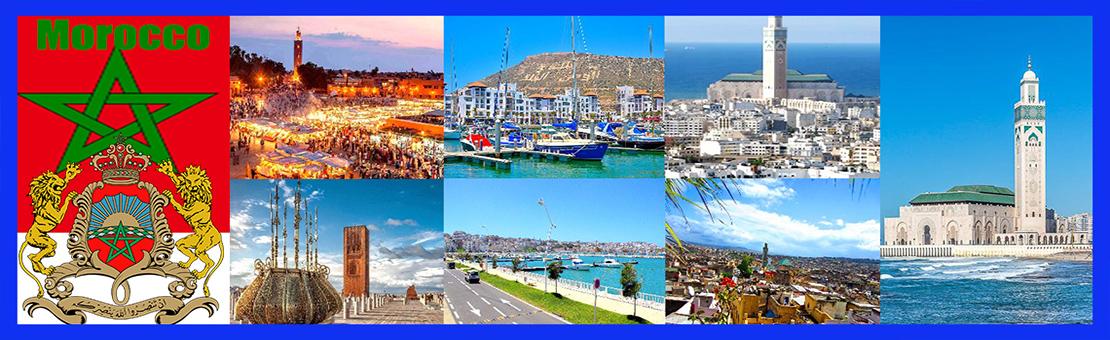 Airport Transfers Taxi Tours - Traslados Takeaway Lanzarote | Takeaway Playa Blanca | Takeaway Puerto del Carmen | Takeaway Costa Teguise | Takeaway Playa Honda | Takeaway Arrecife | Takeaway Puerto Calero | Takeaway Yaiza| Chinese Takeaway, Indian Takeaway , Pizza, Kebabs Takeaway Comida a Domicilio | Comida Para Llevar Lanzarote