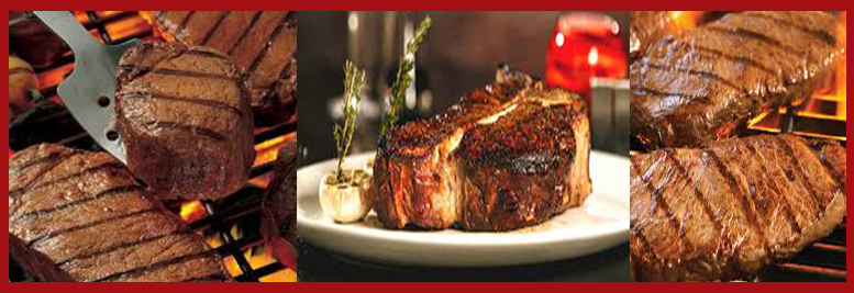 Best Steak Restaurant Playa Blanca Lanzarote - Best Dining Playa Blanca - Fine Dining Restaurants Lanzarote