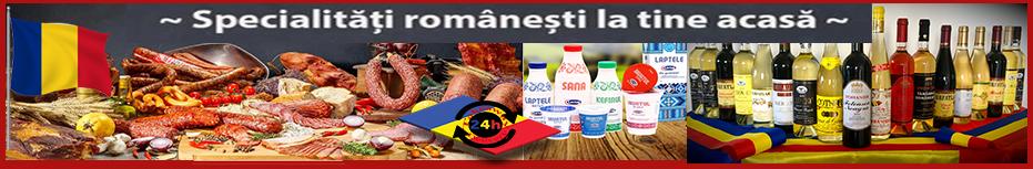 Burger King Lanzarote Comida a Domicilio Lanzarote