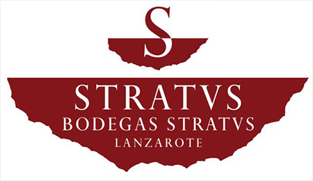 Explore Stratus Winery Lanzarote - Best Excursions to Stratus Volcanic Wine Land - Best Tours To Stratus Winery Lanzarote - Volcanic Landscape with Geysery & Eatery