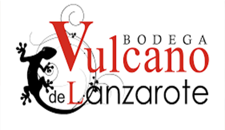 Explore Winery Vulcano - Excursions Winery Vulcano Lanzarote - Best Excursions from Playa Blanca to Winery Vulcano  - Best Wine Tasting & Wine Tours To Winery Vulcano  - Volcanic Landscape with Geysery & Eatery