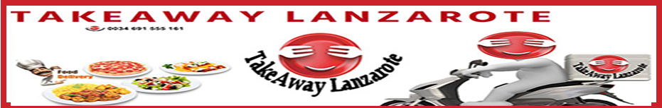 Takeaway Lanzarote Restaurant free delivery Playa Blanca Lanzarote takeaway - The Best Tapas Playa Blanca - The Best Tapas Offers Playa Blanca - The Best Tapas Discounts Playa Blanca - The Best Tapas Delivery Playa Blanca Lanzarote. Variety of The Best Tapas Restaurants & The Best Tapas Places Playa Blanca