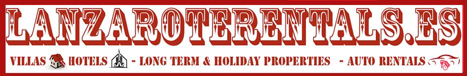 For Rent - Se Traspassa