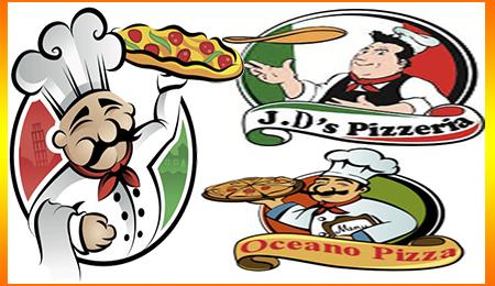 Pizza Delivery Playa Blanca Lanzarote