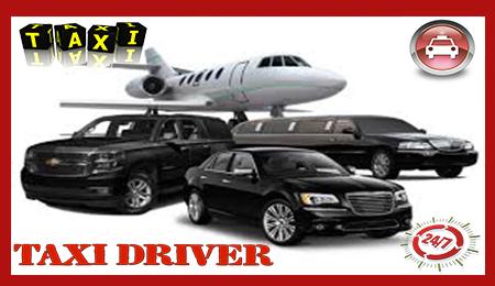 Taxi Lanzarote Airport Transfer - Transporte al Aeropuerto Lanzarote - Taxi Lanzarote