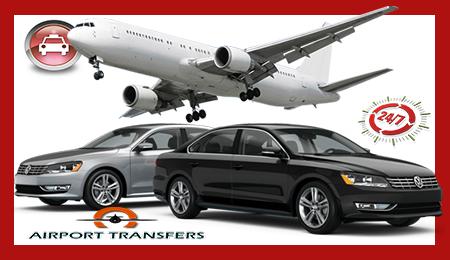 Taxi Lanzarote Airport Transfer - Cabs Lanzarote - Cars Rentals Lanzarote - Private Drivers Lanzarote - Taxi Services Airports - Taxi Cabs Lanzarote