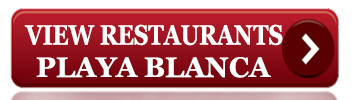 Takeaway Food Playa Blanca, Lanzarote. Order food online from your favorite restaurant. Chinese Food , Indian, Italian, Pizzas, Kebab Takeaway .